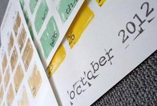 Calendar_tutorial_4