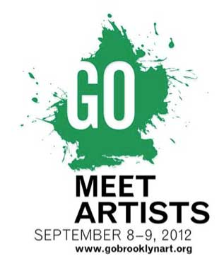 GO_meetartists_brooklyn