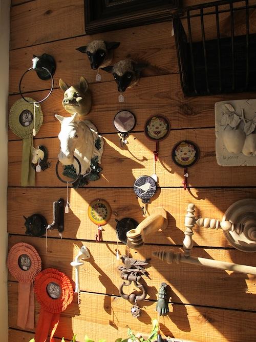 Hooks-Kitchen-at-Whittingham