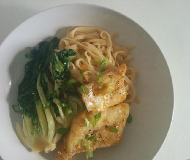 blue-apron-soy-glazed-cod