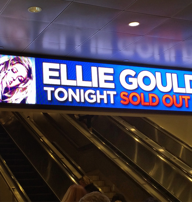 Ellie-goulding-sold-out