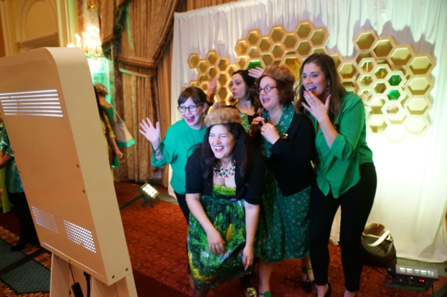 alt-summit-explore-cricut-green-party