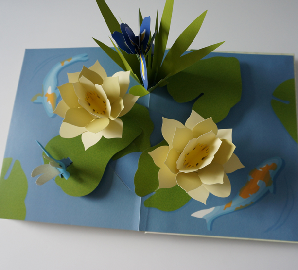 Pop-up-paper-flowers-2