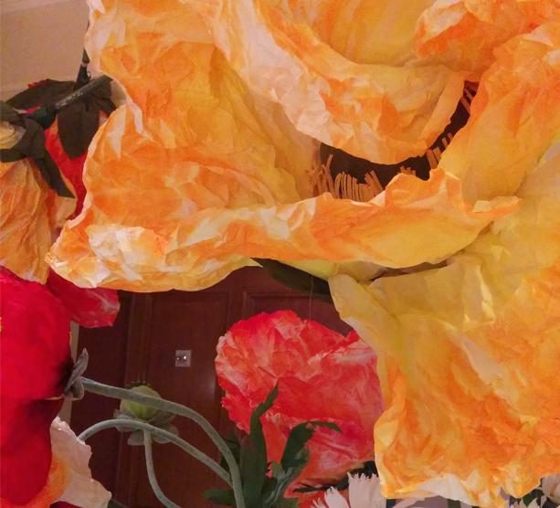 Paper-flowers-house-that-lars-built-alt-summit