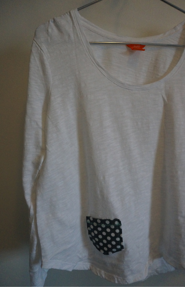 Make-it-yourself-pocket-tshirt-full