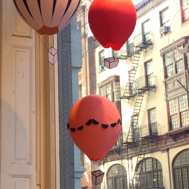 Spring-anthropologie-balloons
