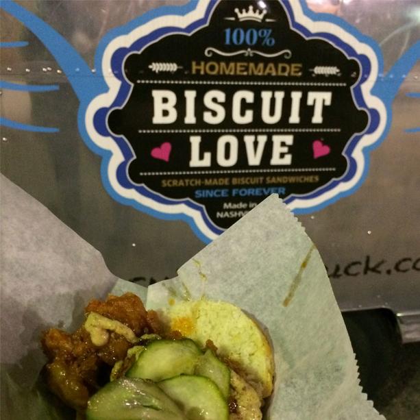 Biscuit-love-truck-nashville