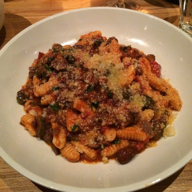 Rolf-and-daughters-nashville-cavatelli