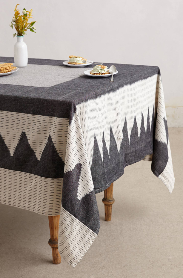 Anthropologie-odemira-tablecloth