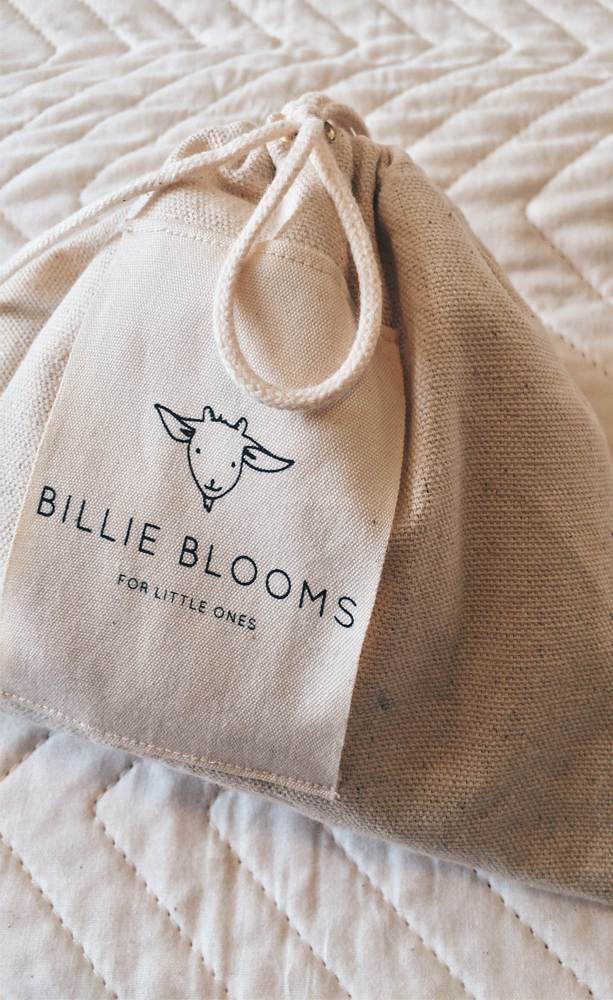 Billie-blooms-bloomer-bag